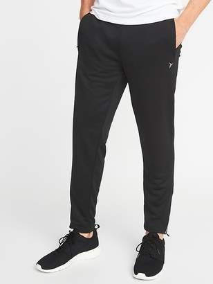 Old Navy Go-Dry French-Terry Run Pants for Men