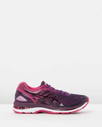 Asics Gel-Nimbus 19 - Women's