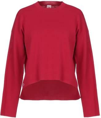 Lacoste LVE L!VE Sweaters - Item 39943421EP