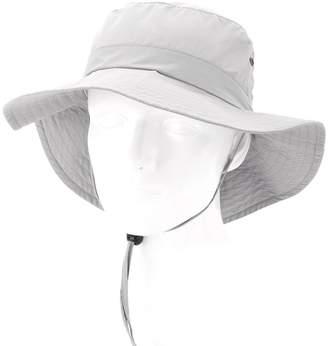 30th floor UV Sun hats women summer floppy hat Sun 0cd5966cfe88