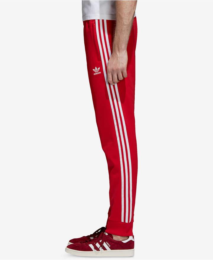 adidas Men's Originals Adicolor Track Pants