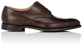 Crockett Jones Crockett & Jones Men's Bristol Leather Bluchers