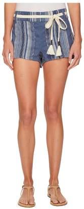 O'Neill Elva Shorts Women's Shorts