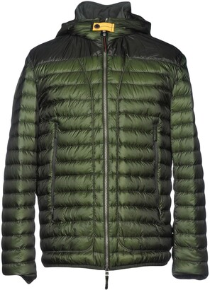 Parajumpers Down jackets