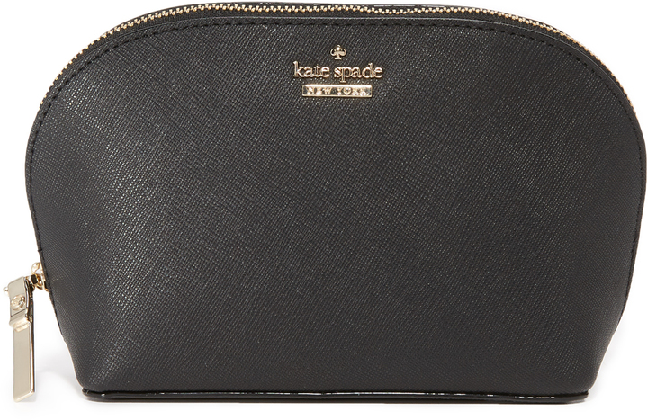 Kate Spade Kate Spade New York Small Abalene Cosmetic Case