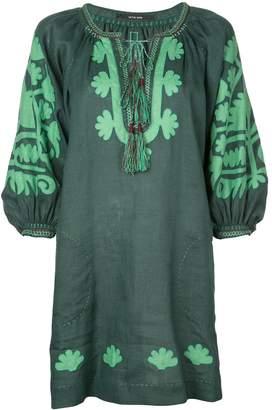 Vita Kin Shalimar short dress