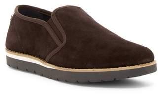 Hawke & Co Jaylen Slip-On Sneaker