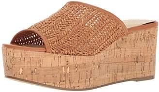 Charles by Charles David Women's Crisp Wedge Sandal
