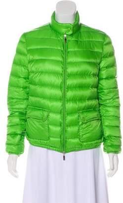 Moncler Lans Down Jacket