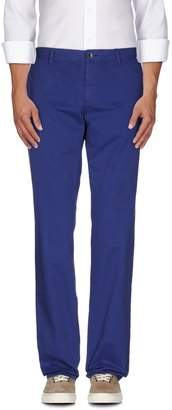 Ballantyne Casual pants