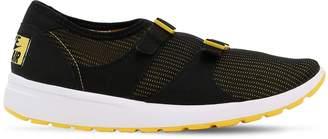 Nike Sock Racer Og Sneakers