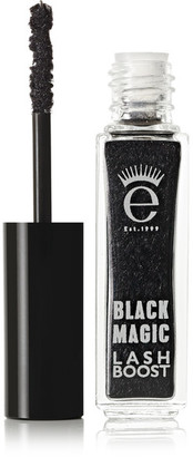 Eyeko - Black Magic Lash Boost Brush-on Extensions - one size $35 thestylecure.com