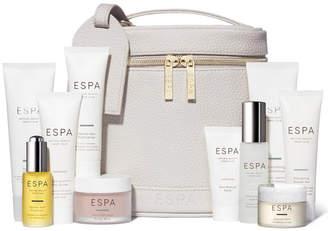 Espa Beauty Explorer Collection (Worth £74)