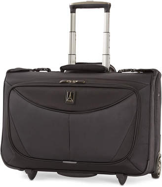 Travelpro CLOSEOUT! Walkabout 3 Rolling Garment Bag, Created for Macy's