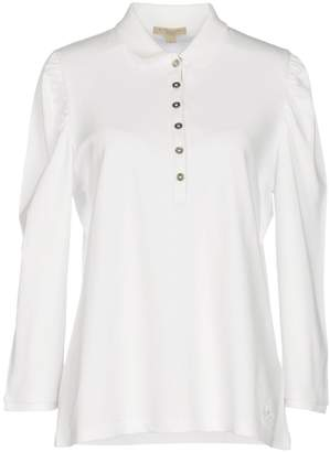 Burberry Polo shirts - Item 12029009NK