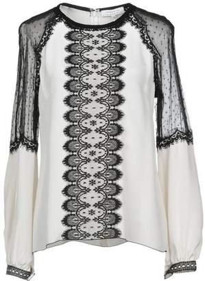 Andrew Gn Blouse
