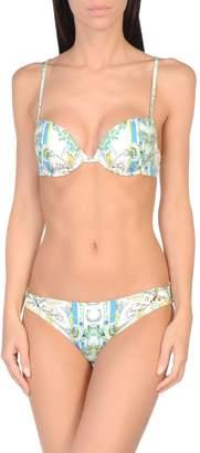 Roberto Cavalli Bikinis - Item 47204589VI