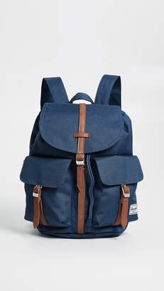 Herschel Dawson Extra Small Backpack