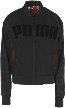 Sophia Webster PUMA x Jackets - Item 41767403DD