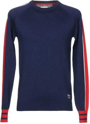 Wrangler Sweaters - Item 39844317