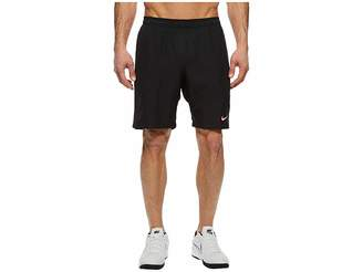 Nike Court Dry 9 Tennis Short