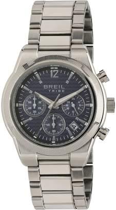 Breil Milano Tribe Slider Chronograph Men's Watch