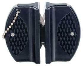Grosche Z-Sharp 400 Travel Knife Sharpener