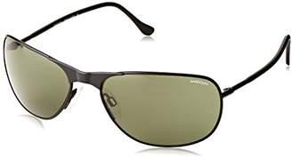 Randolph Engineering Randolph Raptor Polarized Sunglasses