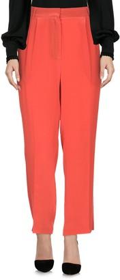 Gotha Casual pants - Item 13223143UP