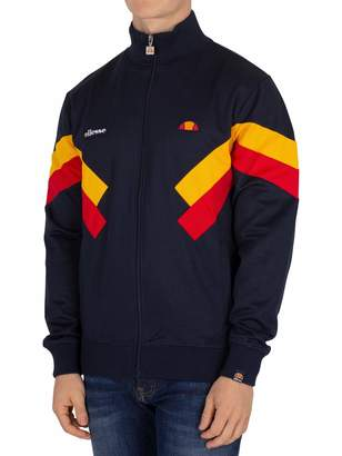 Ellesse Men's Cheroni Jacket