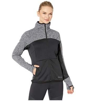 Marmot Mescalito Fleece Jacket