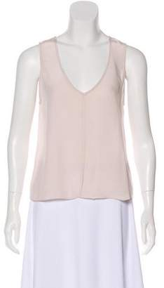 Jenni Kayne Lightweight Sleeveless Top