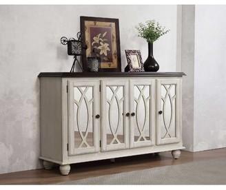 Ophelia & Co. Leslie Sideboard & Co.