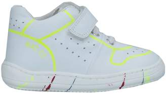 Naturino Low-tops & sneakers - Item 11703480CO