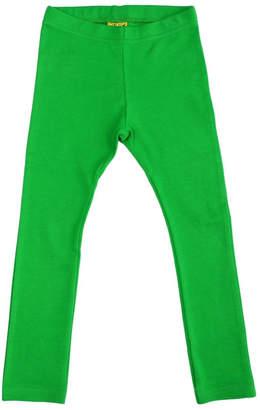 DUNS Sweden Solid Color Leggings