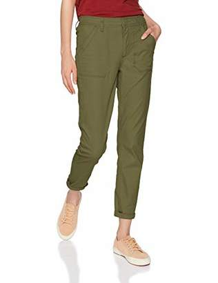J.Crew Mercantile Women's Skinny Cargo Pant