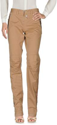 Pinko Sunday Morning Casual pants