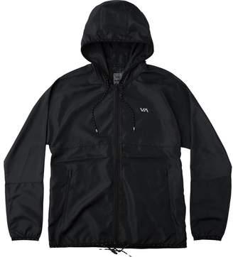 RVCA Hexstop II Jacket - Men's