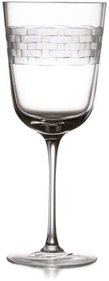 Michael Aram Palm Wine Glass