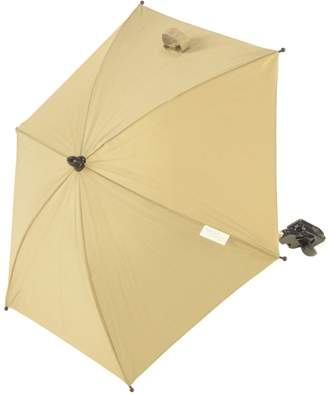 Maclaren For Your Little One For-Your-Little-One Parasol Compatible with Rally Twin
