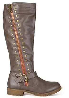 Co Brinley Women's Whirl Knee High Boot