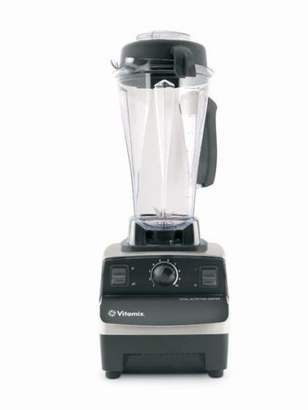 Vita-Mix NEW Vitamix The Total Nutrition Centre TNC5200 : Stainless Steel Grey