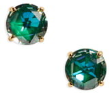 Kate Spade Bright Idea Stud Earrings