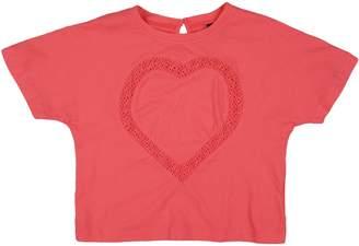 European Culture T-shirts - Item 37971752IF