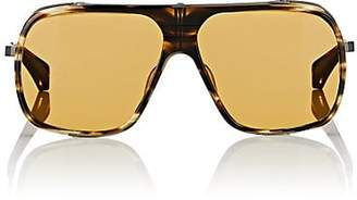 Dita Men's Endurance 79 Sunglasses - Brown
