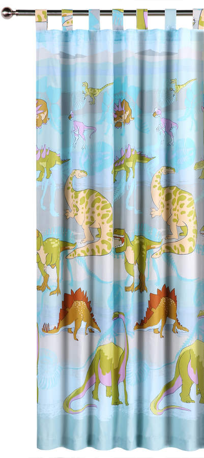 Blackout Curtains blackout curtains australia : Curtains For Kids - ShopStyle Australia