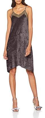 Starlite Shop Women's 10329 Dress