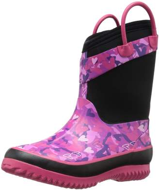 Western Chief Cold Rated Neoprene Boot