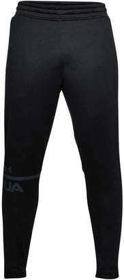 Under Armour Mens MK 1 Terry Tapered Training Pants