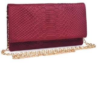Urban Expressions The Jolie Wallet Clutch
